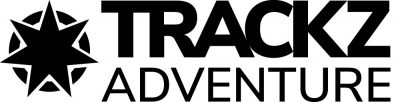 Trackz Adventure